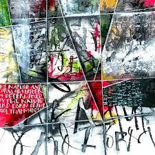 simon sonsino textual art - Google Search