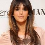 Women Hairstyles 2013 Trends Fotonoticias – Fashion In step.Com