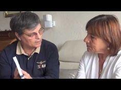 Le jeûne Un chemin de santé - YouTube