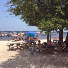 Josephine, AL---near Gulf Shores Orange Beach Al, Fort Payne, Ocean Springs, Pirates Cove, Magic City, Sweet Home Alabama, Beach Town, Panama City Panama, Sandy Beaches