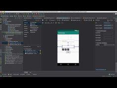 74- Android Note App      Add record to SQLite-  اضافة سجل                https://ift.tt/2ww1Gre كورس تعلم Kotlin on Android حسين الربيعى