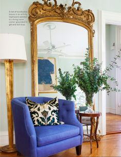 positioning furniture http://www.lonny.com/magazine/December+January+2014/G4ACFTKNUUI/1#59