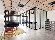 World Best Interior Designer featuring @clarecousins For more inspiration see also: http://www.brabbu.com/en/