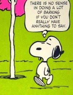 Snoopy by Charles Schulz #Cartoon #Humor #Snoopy by AislingH
