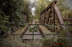 End of the (Rail)Road - Sommer (Neuer Beitrag)
