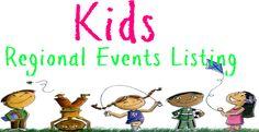 http://kiddilly.com/group/scranton-pa/eventcalendar  #thingstodo, #familyfriendly, #kidsevents, #Scranton, #KidDilly