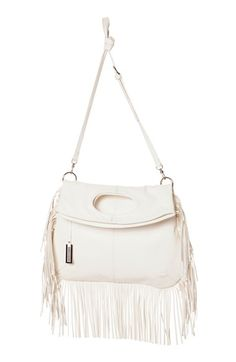 Urban Originals 'Style Icon' Shoulder Bag available at #Nordstrom