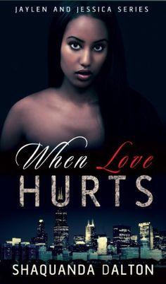 Free black romance books for kindle