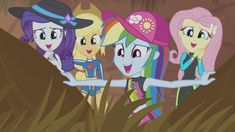 Screenshot from MLP: Equestria Girls Better Together - Friendship Math Twilight Sparkle: I didn't do anything stupid! Old My Little Pony, My Little Pony Comic, My Little Pony Pictures, Pinkie Pie, My Little Pony Applejack, I Love You Girl, Little Poni, Daisy, Pony Drawing