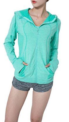 Yayu Womens Long Sleeve Slim Fit Fuzzy Warm Fleece Hoodies Oversize Outwear