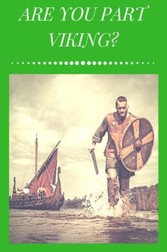Do you have an Irish Viking Surname? - A Letter from Ireland: Family Tree Book, Family Genealogy, Free Genealogy, Irish Culture, Norse Vikings, British History, Ancestry, Family History, Irish Names