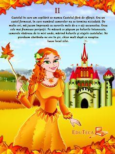 Zana Toamna II Indian Summer, Autumn Activities, Princess Zelda, Disney Princess, Diy And Crafts, Disney Characters, Fictional Characters, Kindergarten, Worksheets