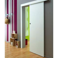 1000 images about portes coulissantes on pinterest cuisine rhodes and lorraine. Black Bedroom Furniture Sets. Home Design Ideas