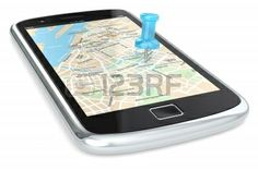 Gps Technology Images, Stock Pictures, Royalty Free Gps Technology Photos And Stock Photography
