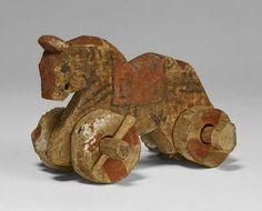 Egyptian-Toys.jpg (763×615)