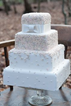 Tort nunta - Mai 2014