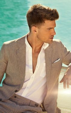 Men's fashion, clothing, and accessories.