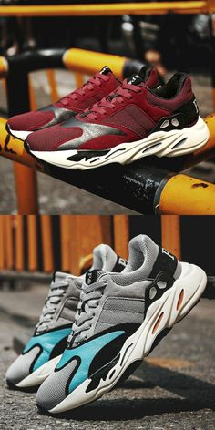 f66ffb4df80a Sneakers happen to be a part of the world of fashion for longer than you  may think. Present day fashion sneakers carry little likeness to their  early ...