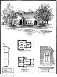 Id F 7093153 moreover Dollhouse Blueprints additionally Woodworking Patterns Rabbit Pattern The also Vintage 1940s House Plans together with R8792. on 1940s house decor