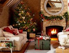 Best Christmas Decorations 2014 – Easyday