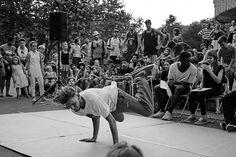 #Canon6d#canon#streetphotography #streetstyle #streetcolor #streetworld#street_photo #street_foto_club #streetlife#hiphop #lensculturestreets#moscow #bulgaria #canonrussia #ic_streetlife #путешествие #travelphotography #travel  #москва#dance #canon6dphotos #burgas #monochrome #bandw #photo_russia#черноеморе #street_bw#море #бургас by solist1998. canon6dphotos #ic_streetlife #streetstyle #bulgaria #burgas #бургас #streetworld #streetlife #street_foto_club #street_photo #travel #photo_russia…