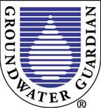 The Groundwater Foundation : Take Action : In Your Community : Groundwater Guardian Green Sites : Ambassador, Let's Keep It Clean! Girl Scout Leader, Girl Scout Troop, Girl Scouts, Take Action, Keep It Cleaner, Foundation, Community, Green, Girl Guides