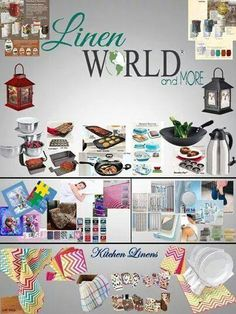 Great Christmas Gifts Love To House Party Household Items Kitchen Accessories Planning Beautiful Homes Gallery Wall Fixtures