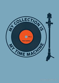 My Collection Throw Pillows Vinyl Record Art, Vinyl Music, Vinyl Art, Vinyl Records, Vinyl Poster, Record Collection, My Collection, Stevie Wonder, Good Music