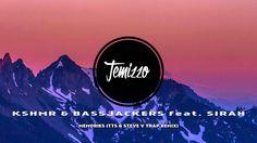 KSHMR & BASSJACKERS feat. SIRAH - Memories (TTS & Steve V Trap Remix)