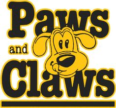Paws and Claws http://gobuylocal.com/offerseo/Stillwater-MN/Paws_and_Claws/1080/1089/