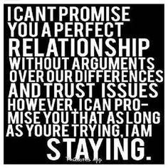 My words exactly
