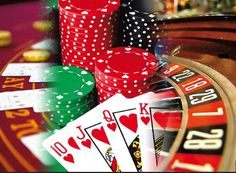Visit #Gambling City Search Page and view all the Online #Software providers on the drop down list:  http://www.gamblingcity.com/Casinos/Search.aspx
