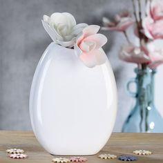 Váza Shiny