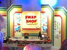 swap shop - Google Search