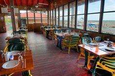 Princess restaurant / belize | Princess Hotel & Casino