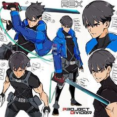 New design character anime concept art ideas Fantasy Character Design, Character Design Inspiration, Character Concept, Concept Art, Boy Character, Character Reference, Character Modeling, Character Drawing, Fantasy Characters
