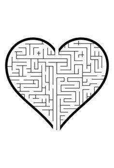 Printable Valentine Cards in . Kinder Valentines, Valentine Activities, Valentine Theme, Valentines For Boys, Saint Valentine, Valentine Heart, Valentine Crafts, Printable Valentine, Free Printable