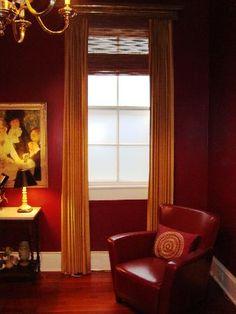 window film on pinterest window film film and decorative windows. Black Bedroom Furniture Sets. Home Design Ideas