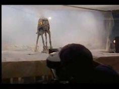 Star Wars bloopers (IV V VI)