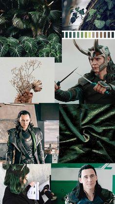 Marvel Background, Loki Aesthetic, Marvel Universe