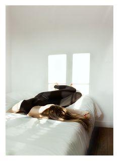 """""""An elusive desire"""" inspiration Erlend Steiner Lovisa"""