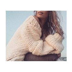 Getting cosy for that late evening summer breeze with our favorite classic cardigan from The cardigan comes in 10 colors for Whoop whoop! I Love Mr Mittens, Late Evening, Big Knits, Summer Breeze, Light Colors, Cosy, Style Me, Knitwear, Pullover