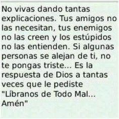 Muy cierto! :)