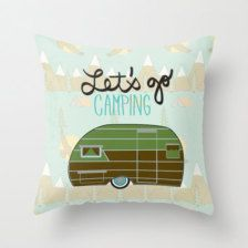 Decorative Pillows in Decor & Housewares - Etsy Home & Living - Page 58