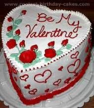 Shopping online Valentine day gifts from - www.chennaiflowers.com/flowers/type/valentines-day-gifts-to-chennai. Here you can find all types of gifts.