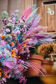 Dried Flower Arrangements, Dried Flowers, Home Wedding, Dream Wedding, Wedding Shoes, Boutonnieres, Best Bride, Wedding Dress Boutiques, Groom Looks