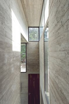 Gallery of V+D SET / BAK arquitectos - 13