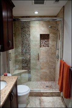 70+ Bathroom Remodel Floor Plans - Favorite Interior Paint Colors Check more at http://immigrantsthemovie.com/bathroom-remodel-floor-plans/