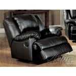 Dilingham Recliner - Acme 5117  SPECIAL PRICE: $743.00
