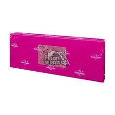 2013 Benchwarmer Bubblegum 24ct Display Box